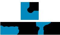 Nederlandse Vereniging voor Logopedie