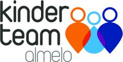 Kinderteam Almelo